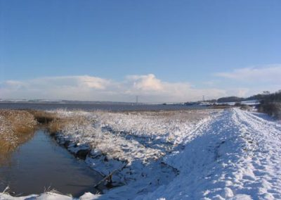 humber-bank-in-the-snow