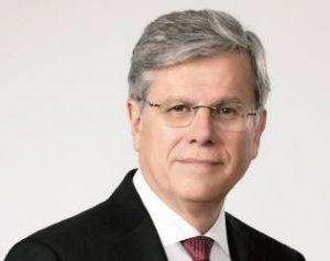 Cemex CEO - Fernando Gonzalez