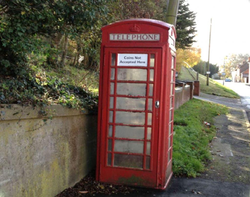 telephone-kiosk